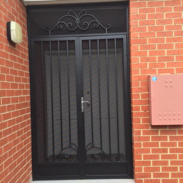 security-door-1
