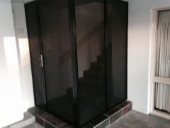 Adonai Steel Security Door 7