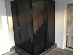 security doors 7