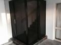 Adonai Steel Security Door 7