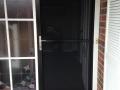 security doors 4