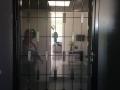 security doors 5