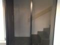 security doors 6