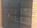 security doors 8